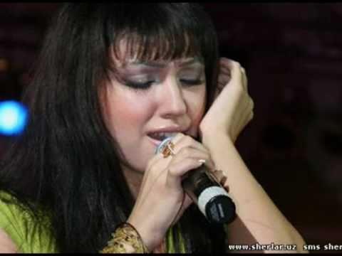 Sogdiana - Только не молчи. 2011.