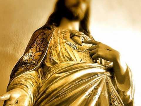 Divya karunyame... Daivame( Sung by Kester)