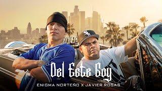 Download Song Javier Rosas - En La Sierra Y La Ciudad 'La China' Free StafaMp3