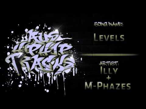 Levels [Avicii] - Illy / M-Phazes