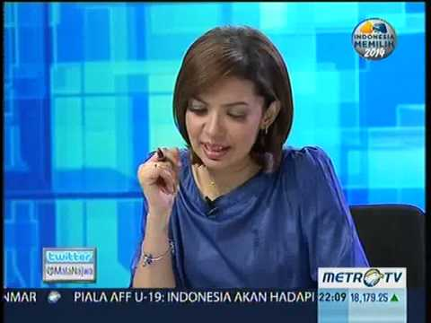 Mata Najwa: X File part 4