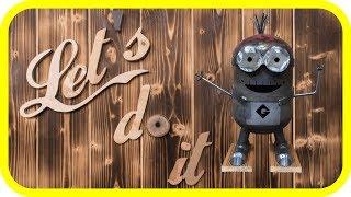 Feuerstelle Aus Alter Gasflasche Selber Machen : Feuerstelle Gas Garten Set  Schlafzimmer Wandfarbe Konzeption Aus