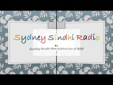 Sindhi Radio from 20 February 2013
