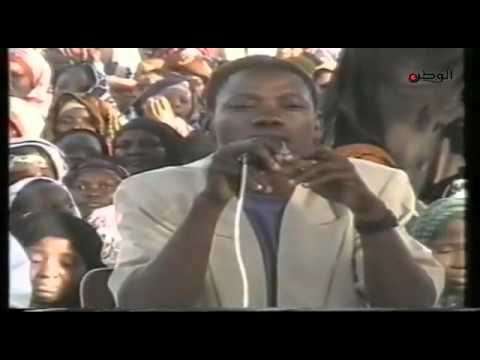Njia Ya Uzima -makongoro Choir video