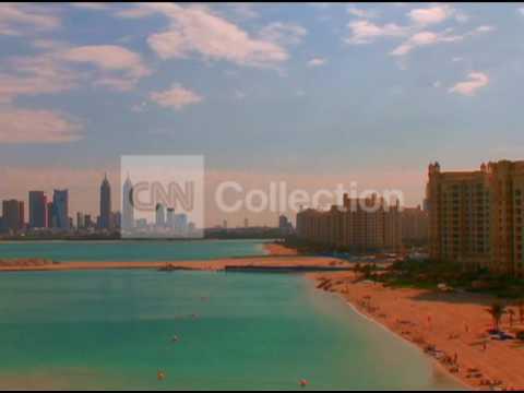 MME DUBAI REAL ESTATE