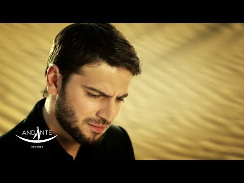 Sami Yusuf - Forgotten Promises video