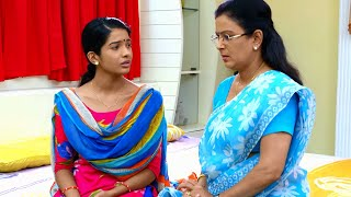 Manjurukum Kaalam | Episode 427 - 01 september | Mazhavil Manorama