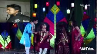 Bangla new biyer song