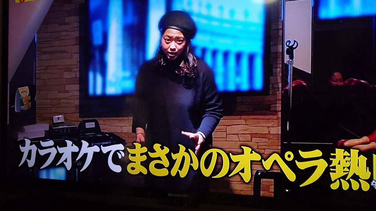 藤井弘輝の画像 p1_22