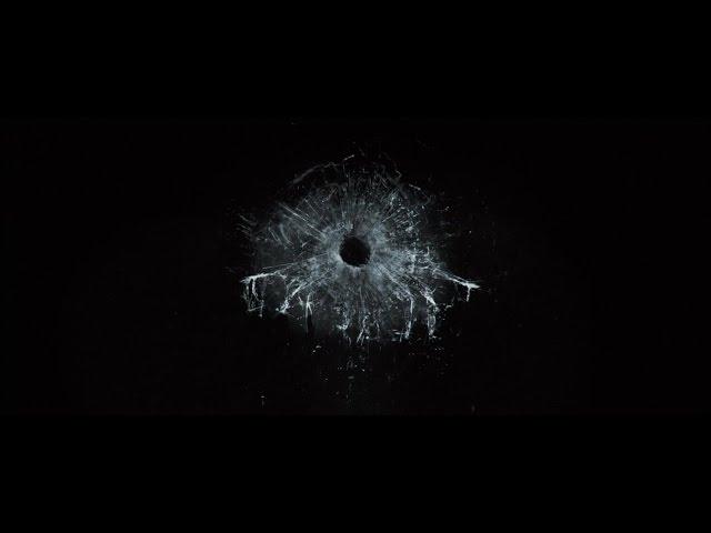 007 스펙터 - 1차 공식 예고편 (한글자막)