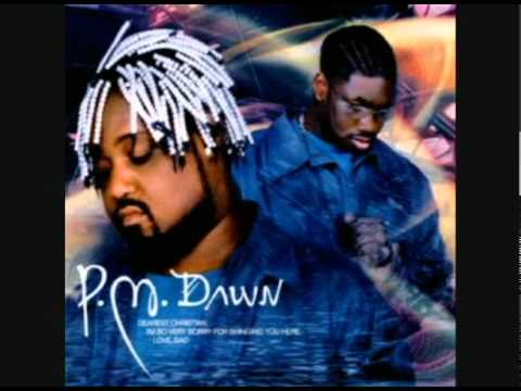 Pm Dawn - Perfect For You