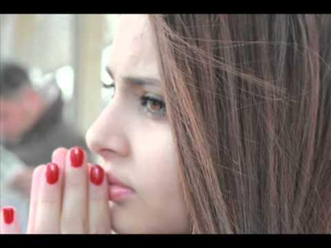 Ayşe Gökalp - Bekliyorum klip