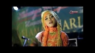 download lagu Digoyang Jaran - Neny - Qasima Live Perform 2017 gratis