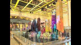 Viagem a Macau II 14a16