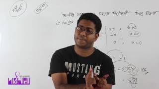 01. Modulus | মডুলাস | OnnoRokom Pathshala