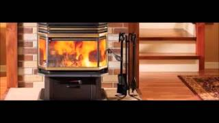 Save Money With An Energy Efficient Wood Or Pellet Stove