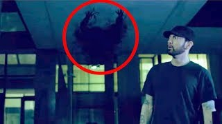 The REAL Meaning Of Eminem - Fall