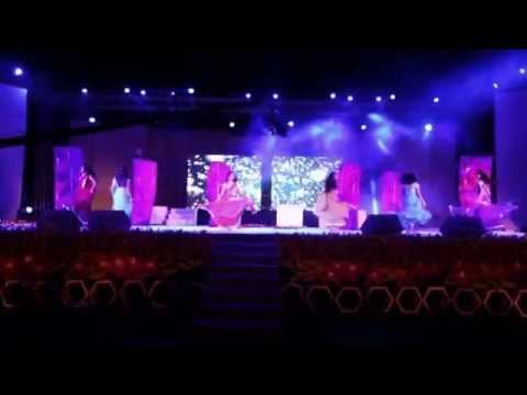 Best wedding songs sangeet sandhya music dance 1 - YouTube
