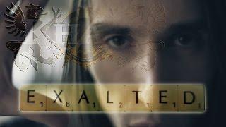 KHAØS - Exalted