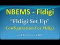 2 Fldigi Set Up Configuration For New Users mp3