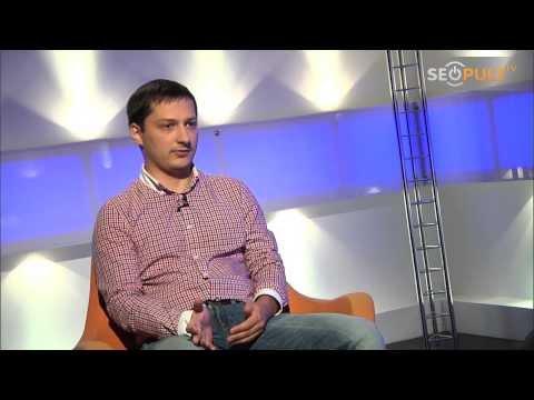 Театр начинается с конверсии: опыт Ponominalu.ru