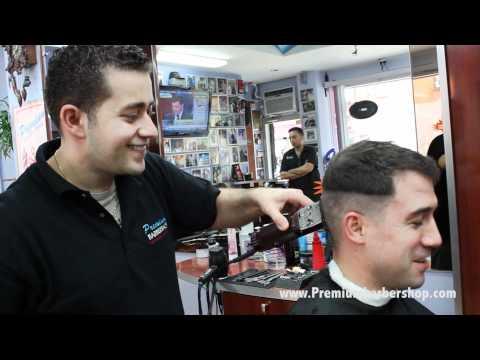 Barber Upper East Side : best men s haircut upper east side maxresdefault jpg upper east side ...