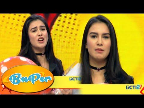 download lagu Rangka Spesial Anak Jalanan Dan Anugrah gratis