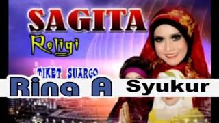 Download Lagu KUMPULAN LAGU SAGITA RELIGI (Aseloley) Gratis STAFABAND