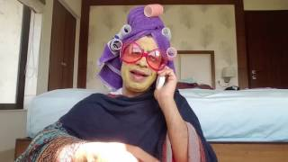 Pammi aunty and her ASHIRWAD By Ssumier part 93