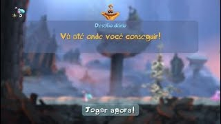 Rayman® Legends_recod
