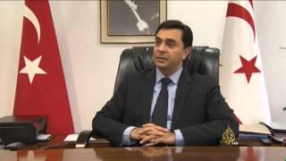 الأتراك المهجرون لقبرص يتخوفون من إعادتهم لتركيا