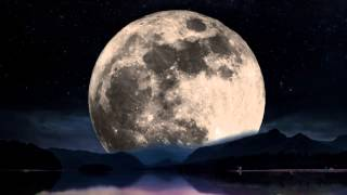 Deep Sleep Music Space Relax Music With Theta Waves Background Deep Meditation Stress Relief