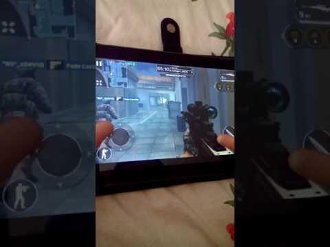 Скачать игру стрелялки на планшет