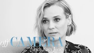 The Role That Changed Diane Kruger's Life
