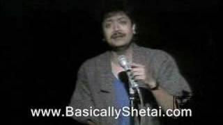 KUMAR BISHSHOJEET -jekhane shimanto tomar