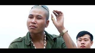 Luật Lệ Giang Hồ 2 | Quần Hùng Quy Tụ | Phim Hành Động Xã Hội Đen Việt Nam 2019 | Xem Là Nghiện