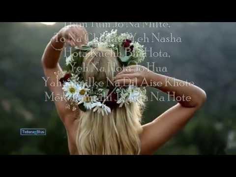 Aisa Sama Na Hota - Cover By Meenakshi video