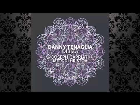 Danny Tenaglia - Dibiza (Joseph Capriati Remix) [STEREO PRODUCTIONS]