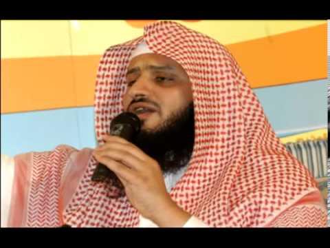 ابو زقم - قصص أولاد حلوين