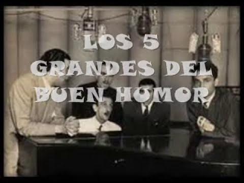 Las voces de la radio en Argentina (desde 1920 hasta los años ´70)