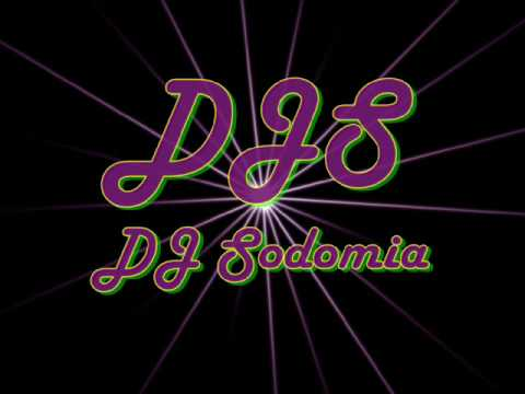 rework DJ Sodomia- Freeloader Dave Darrel(Spencer & Hill remix)