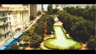 Minha Minas Gerais #1- Belo Horizonte HD