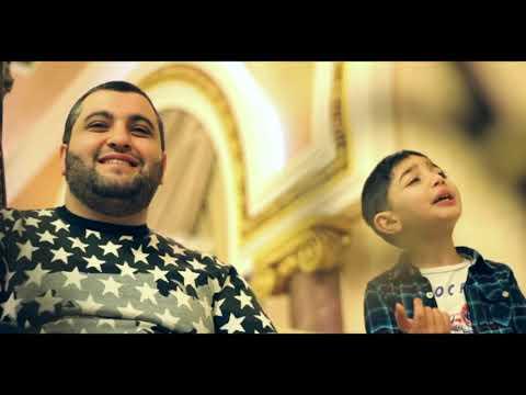 TORN BROYAN ft Shex MIRZE BROYAN Leyla Min (Official Video) 2018