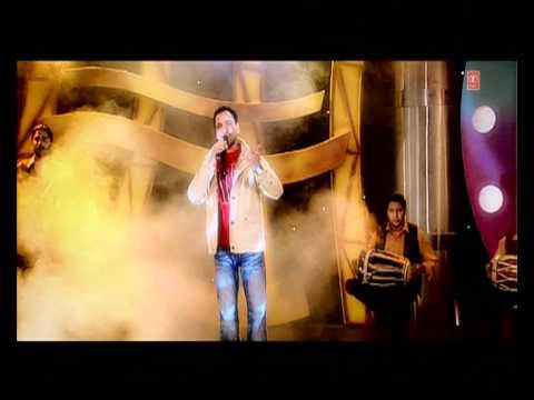 sajan Mila De Rabba Harjeet Harman (full Song)   Hoor video