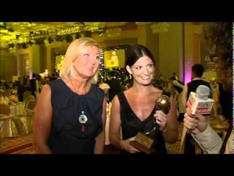 Anna Bengtsson & Yvonne Sörensen,Berns Hotel, Sweden
