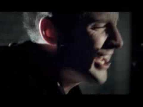 Secondhand Serenade - Fall For You video