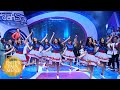 Teenibelle   Happy Friends [Dahsyat] [4 10 2015]