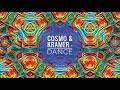Cosmo Kramer Dance mp3