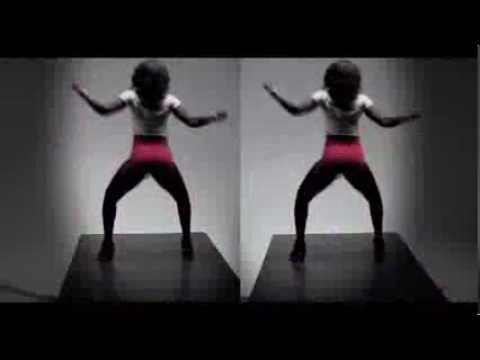 new Dekumzy - Ashawoosa nigerian Music 2014 [hd] video