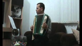 Vídeo 275 de Cantor Cristão